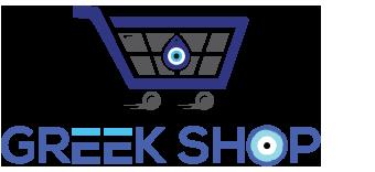 Greek Shop